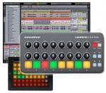 Novation Launch Control + Free Sleeve