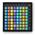launchpad-mini-mk3-top.jpg