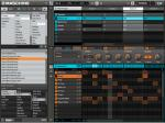 Native Instruments Maschine (Software)