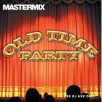 Mastermix Old Time Party