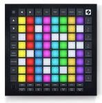 novation-launchpad-pro-mk3.png