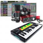 novation-studio-solo-launchkey.jpg