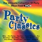 DMC Party Classics Volume 1 (2CD)