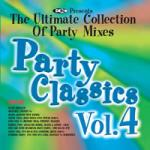 DMC Party Classics Volume 4
