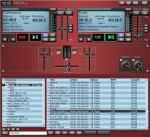 PCDJ DEX Special DJ Software Screen 2