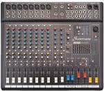 Studiomaster Powerhouse PH1000X-10 1000W Powered Mixer