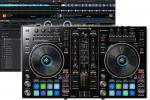 pioneer-ddj-rr-with-software2.jpg