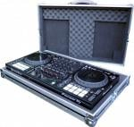 Pioneer DDJ-1000 Flight Case