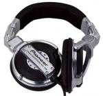 Pioneer HDJ1000 Headphones