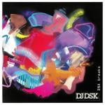 Dinked Records Presents DNA Breaks 7""