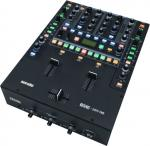 Rane Sixty-Two Mixer for Serato Scratch Live