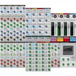 Propellerhead Reason 6 Screen