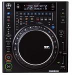 Reloop RMP-4 & Allen & Heath Xone 43 Package