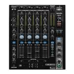 Reloop RMX-90 DVS Mixer - Spring Offer