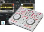 Reloop Digital Jockey Interface Edition Ltd Ceramic White