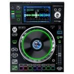 Denon DJ SC5000 Prime & Allen & Heath Xone 23 Package