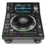 Denon DJ SC5000M Prime & Allen & Heath Xone 92  Package