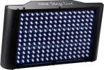 Stageline DMX Power Strobe Light LED-500DX