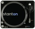 Stanton T52 Belt Drive Turntable