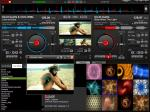 Virtual DJ Pro 7 Full Retail Video ALt