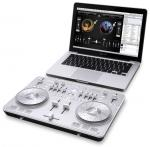 Vestax Spin DJ Controller with Software