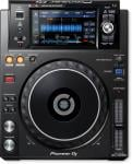 Pioneer XDJ-1000 Mk2 - B-Stock *Only 1 In Stock* & Pioneer DJM-350  Package
