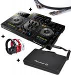 xdj-rr-free-items-offer.png