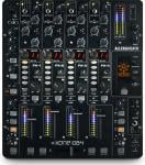 Allen & Heath Xone DB4 Face