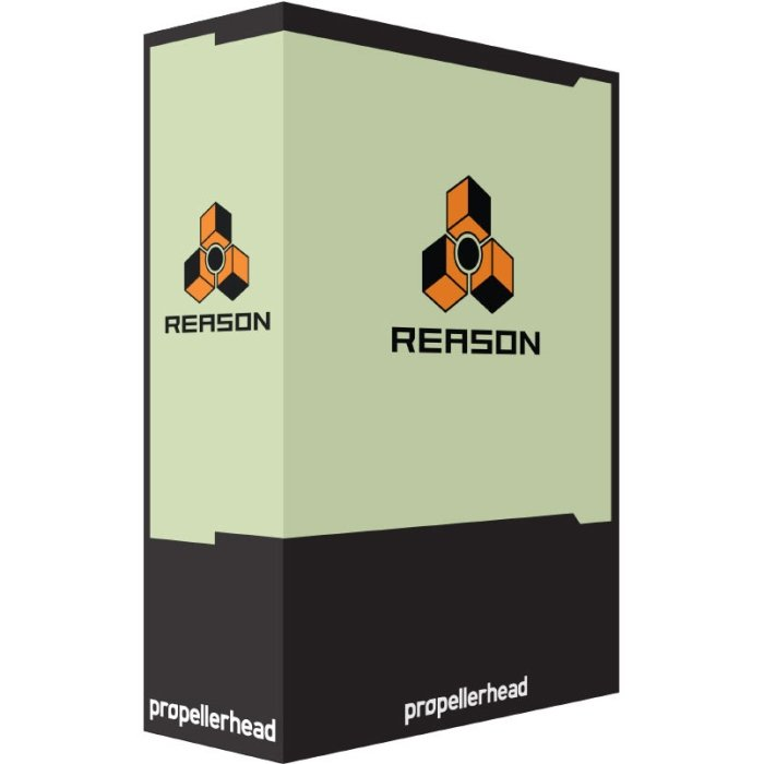 http://www.djkit.com/images/products/reason_50.jpeg