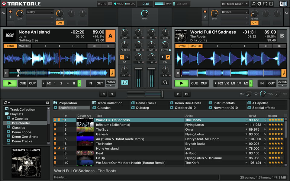 descargar serato dj intro full gratis
